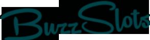 /buzzslots_logo.png