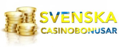 /svenska-casinobonusar.jpg