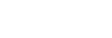 Skrill transparent logo