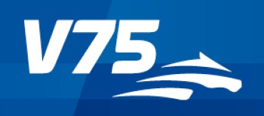 Startlista V75