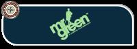 /mrgreen-knapp.png