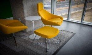 Vi köper designmöbler, dödsbo Stockholm, bild