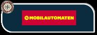 /mobilautomaten-knapp.png