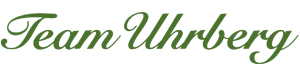 Uhrbergs Blog