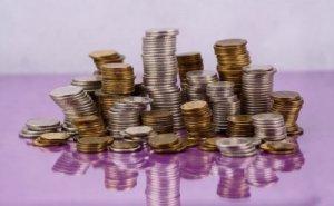 Vi köper mynt i Stockholm, Uppsala, Eskilstuna, bild