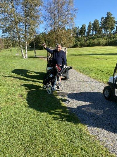 /golf.jpg