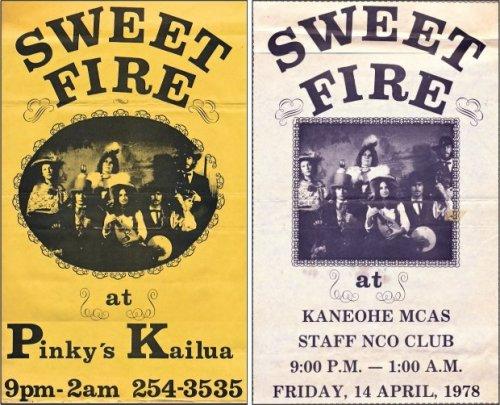sweet-fire-posters.jpg