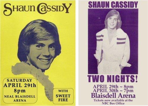 shaun-cassidy-posters.jpg
