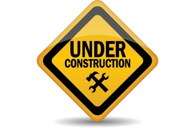 /under-construction-dog-breeds-f0-9f-90-be-f0-9f-90-b6-35845981-800-525.jpg