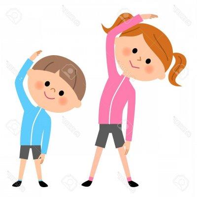 /photostock-vector-boys-and-girls-jogging-gymnastics.jpg