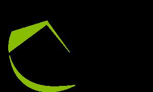 Malmö Flyttjänst logga
