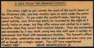 sweet-fire-arabian-nights.jpg