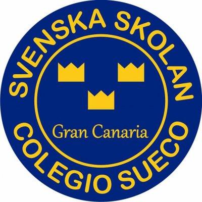 /svenska-skolan-logo.jpg