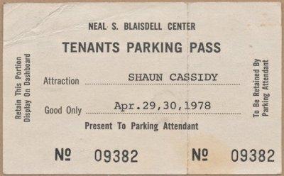 neal-blaisdell-center-april-29-30-1978-parking-pass.jpg