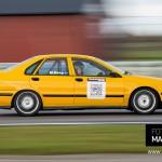 fotograf-markus-p-orebro-drifting-gelleråsen-karlskoga-10-team-disaster-racing-m-berg