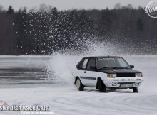 icedrift winner