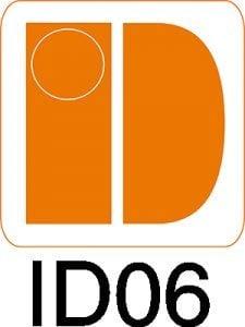 Vi är ID06-certifierade takläggare i Eskilstuna.