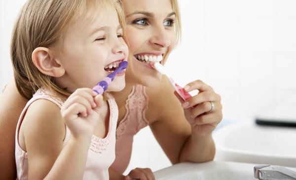 vilken tandborste ska man välja?