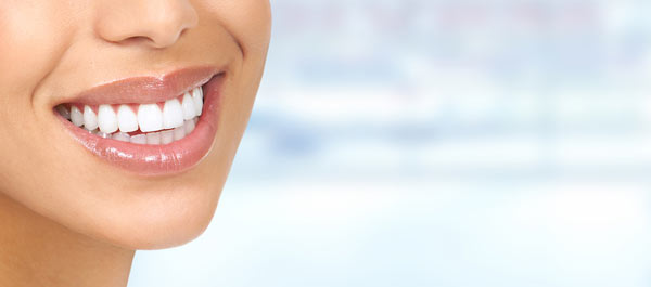 tandblekning i Bromma