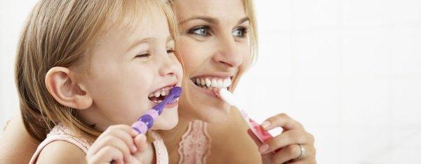 tips gällande ekologisk tandkräm för vuxna och barn