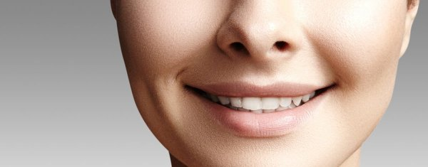 osynlig tandställning för vuxna