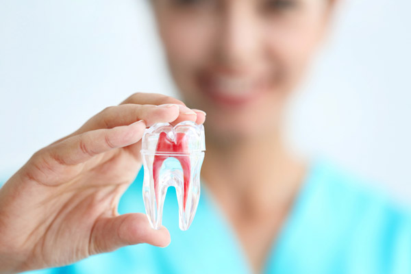 tandläkare i Sundbyberg
