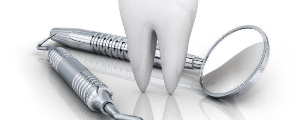 tandsten redskap