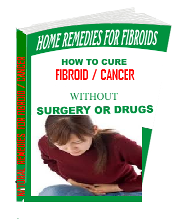 Fibroid Disease | Tasly product/ treating over 40 kinds of Cancer