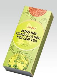 /pollen.jpg