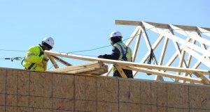 bygge, totalentreprenad