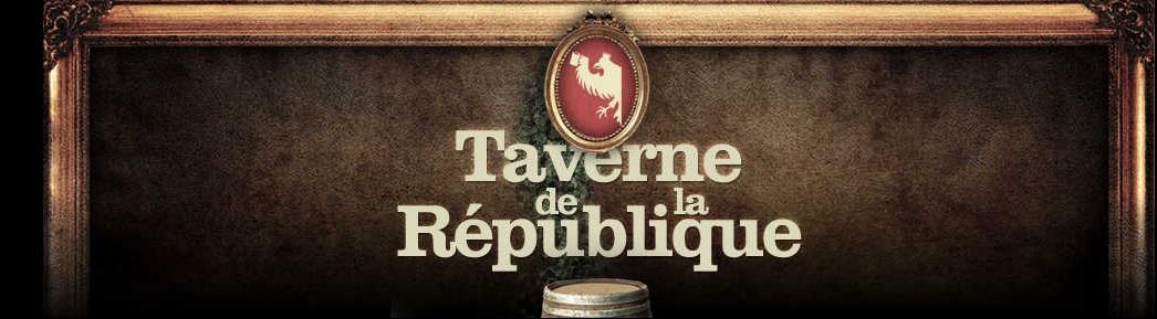 Taverne de la République