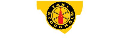 Taxiterapeuterna