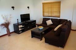 dsc00-lounge