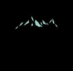 tre_berg_logo_lopp_farg_239x233