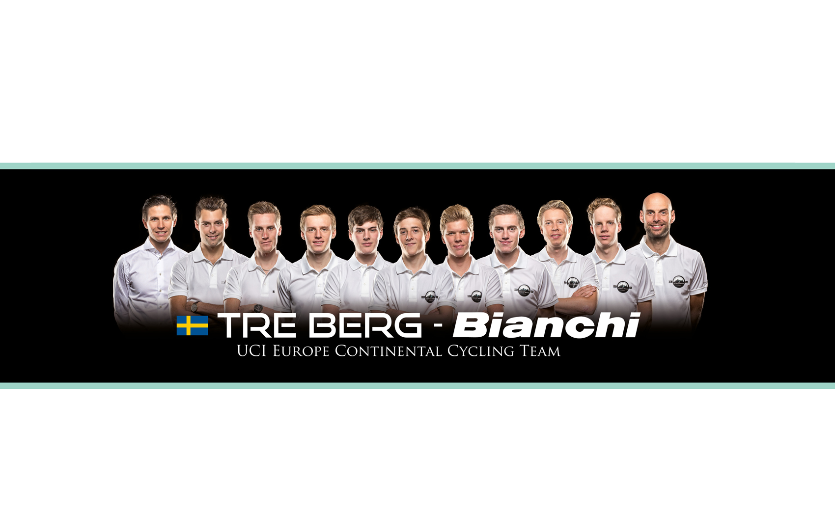 team_treberg_BG_1700x1037_vit