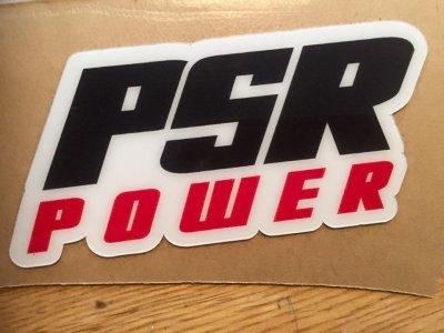 /psr-power.jpg
