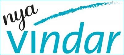 nya-vindar-logo.jpg