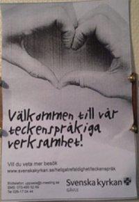 /svenska-kyrkan-teckensprakverksamhet-gavle.jpg