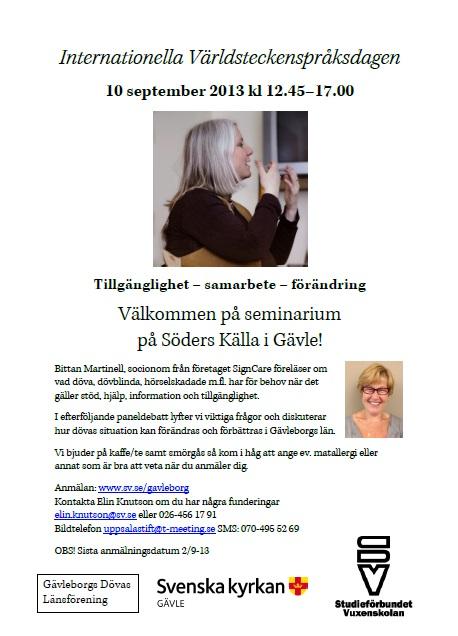 internationella-varldsteckenspraksdagen-seminarium-130910.jpg