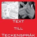 text-till-teckensprak.png