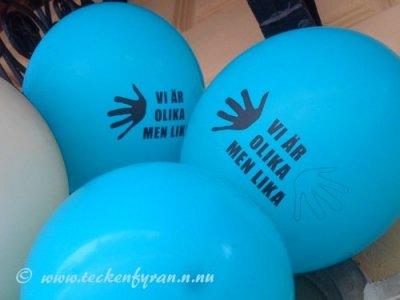 /turkos-ballong-vi-ar-olika-men-lika.jpg