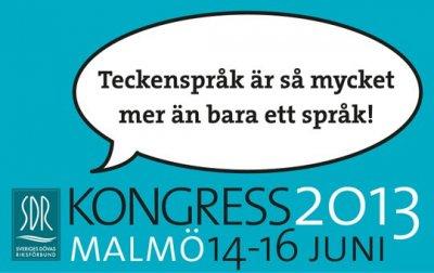 kongress2013-startsida.jpg