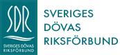 sdr-logo.jpg