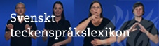 /svenskt-teckensprakslexikon-logo.jpg