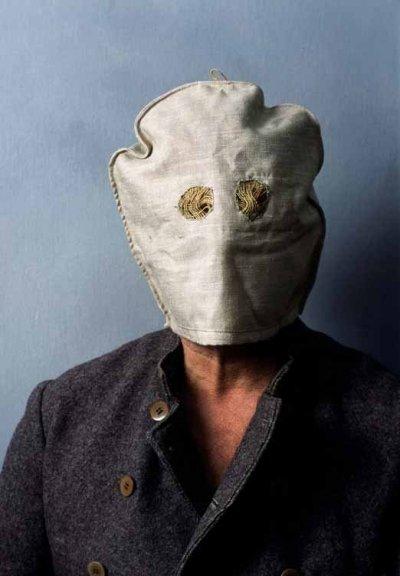 ansiktsmask.jpg