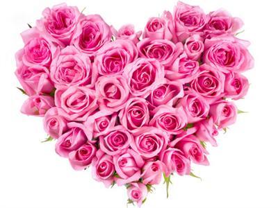 /roseheart.jpg