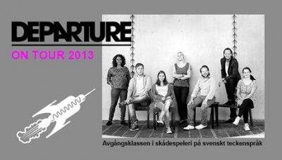 webbframsida-departure2013-580x330-utantext.jpg