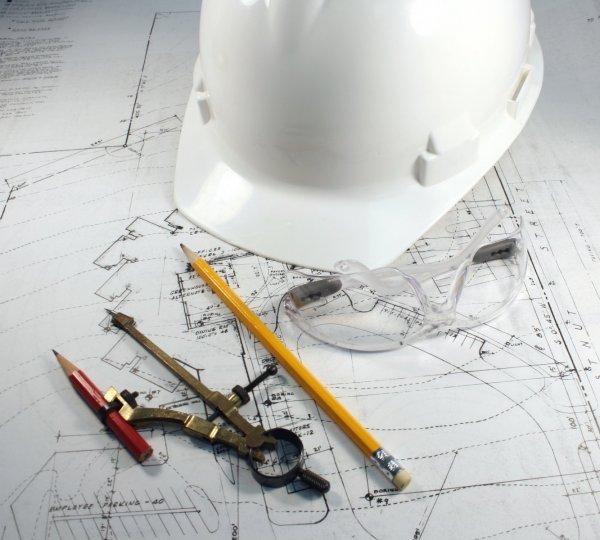 bygga hus