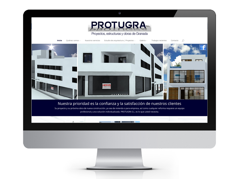 Protugra