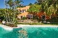 Finca Tazacorte - Casa Azafran 6 auf La Palma in Puerto Naos/Tazacorte - Ferienwohnung